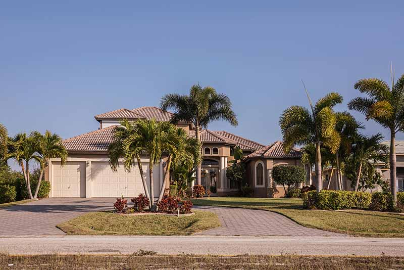 This is an image of a home for sale in Boca Raton Florida by Jimmy Middleton of YourRealEstateRescue.com