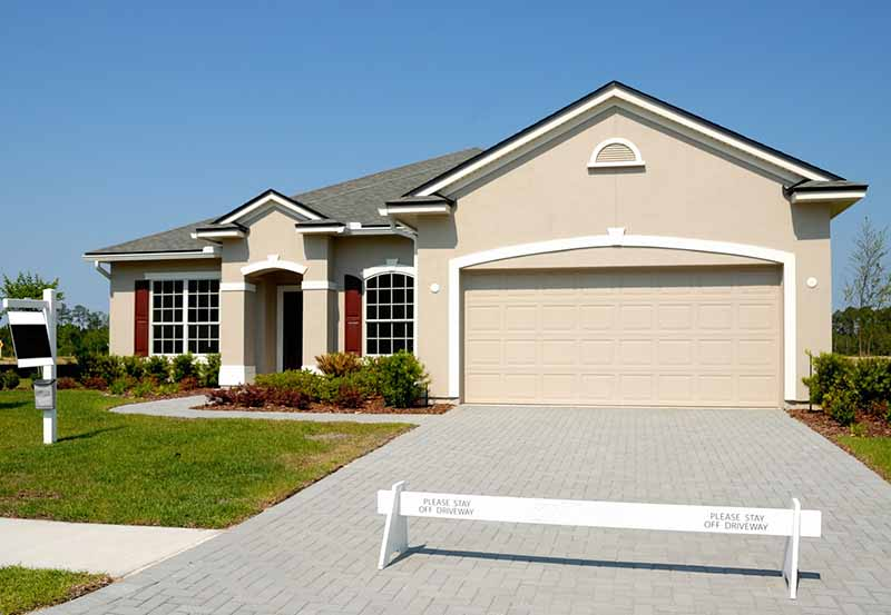 This is an image of a home for sale in Westlake Florida by Jimmy Middleton of YourRealEstateRescue.com